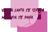 boton_ver_carta_teresa