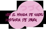 mangakaeru