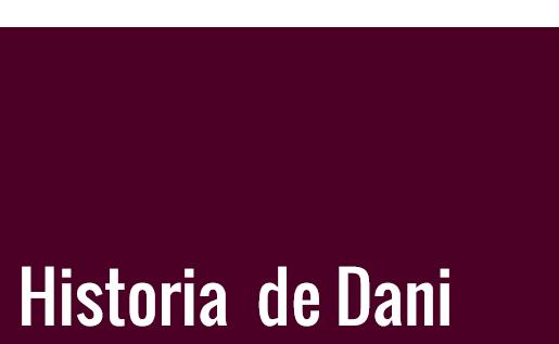 titular_libro_historia_dani_v2