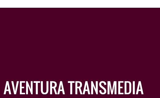 titulo_aventura_transmedia