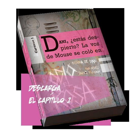 Libro_historia_de_dani