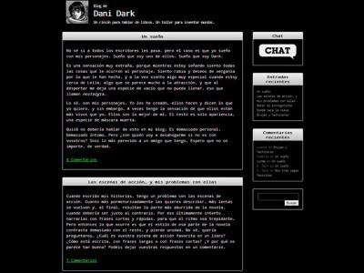 Blog_de_dani