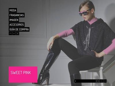 Sweet_Pink