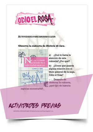 act_previas