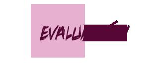boton_evaluacion