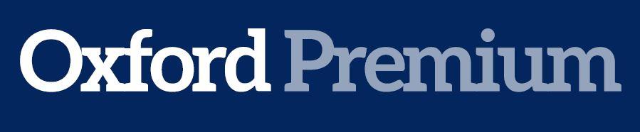 nuevo_premium_azul