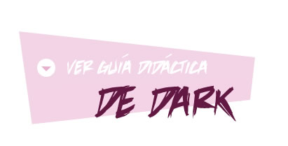 ver_guia_didactica_DARK