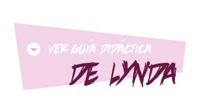 ver_guia_didactica_LYNDA