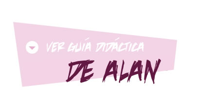 ver_guia_didactica_alan