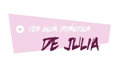 ver_guia_didactica_julia