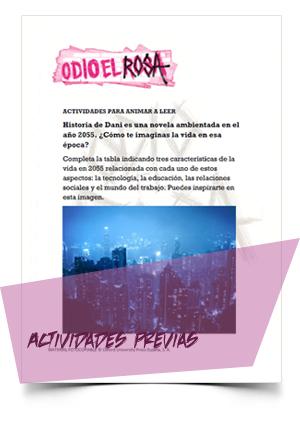 act_previas_dani