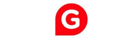 gestiona radio logo