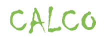 revista calco logo
