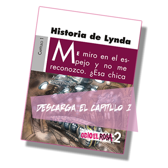 capitulolyndacuierta