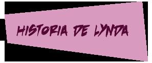 historialynda