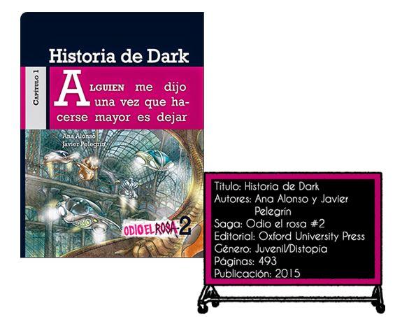 leyendo_entre_sueños_dark