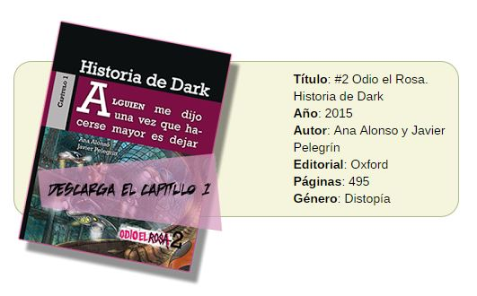 novelissimas dark