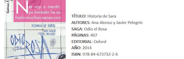 historias_del_atardecer_historia_sara_reseña