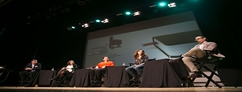 imagen_portada_congreso_ebook
