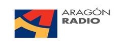 logo_aragon_radio_thumbnail