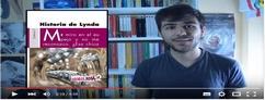 nominada_mejor_novela_templis_oer