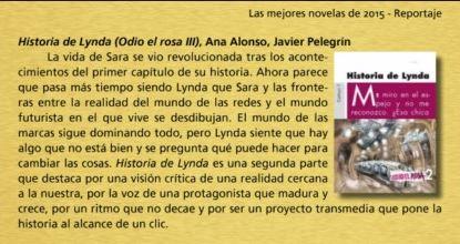 nominada_mejor_novela_historia_lynda_odio_el_rosa