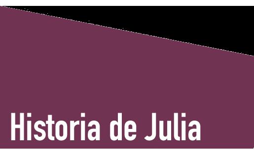 historiadejulia-oer3