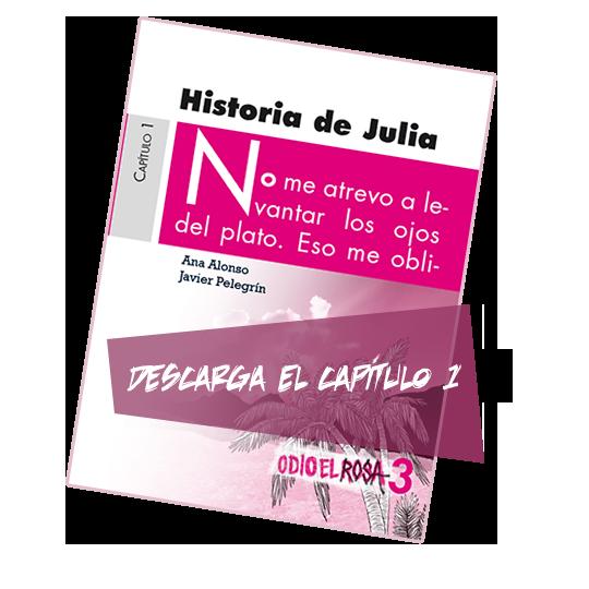 historia de Julia
