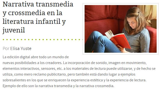 boolino_elisa_yuste_narrativa_transmedia