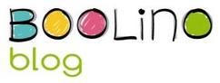 boolino_logo