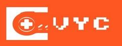 vg_games_logo