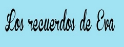 eva_la_maga_logo