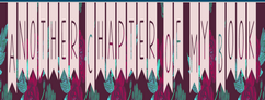 another_chapter_book_logo