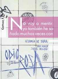 OER_Sara_portada
